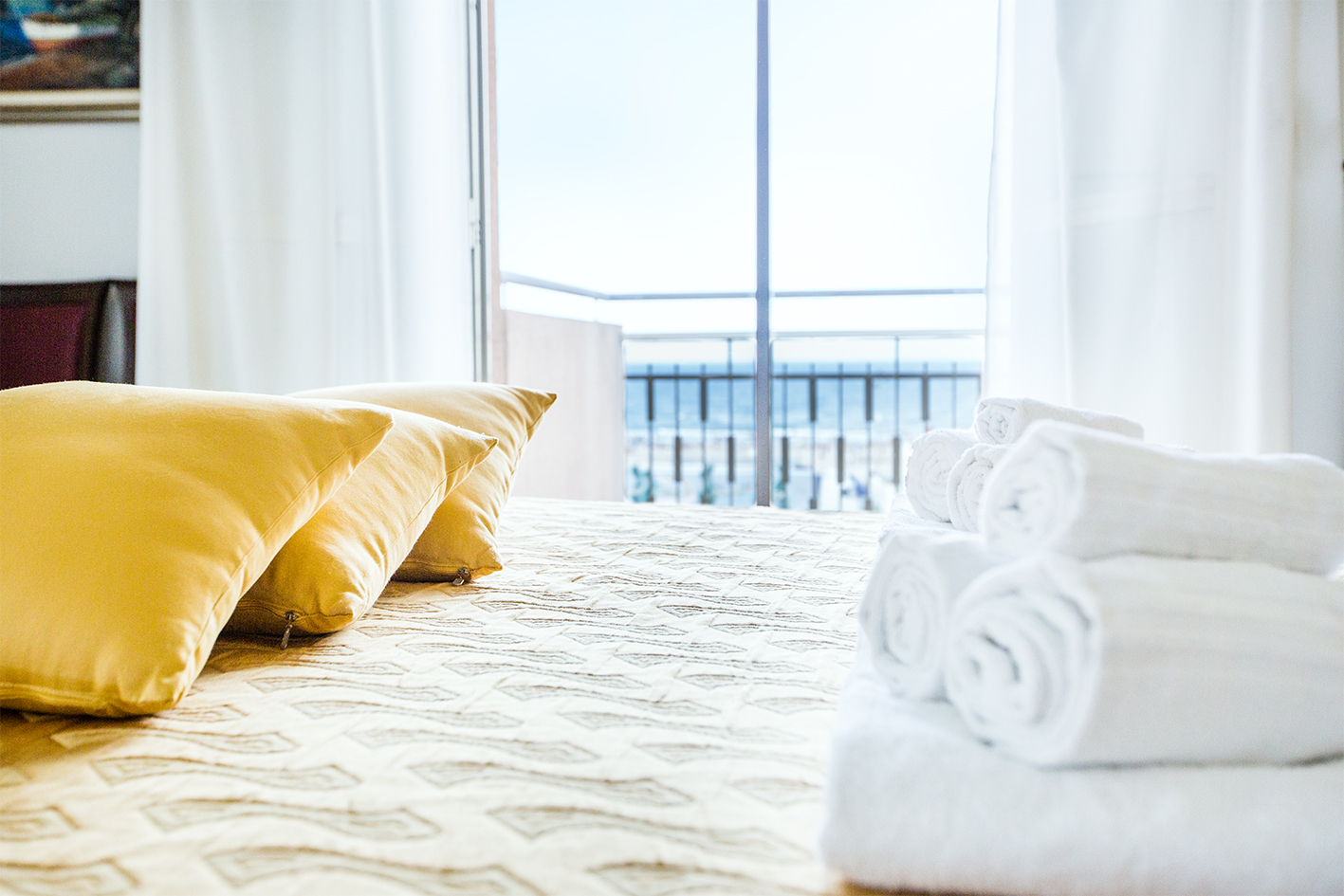 Hotel Alaska Riccione